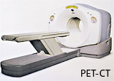 ph_pet-ct